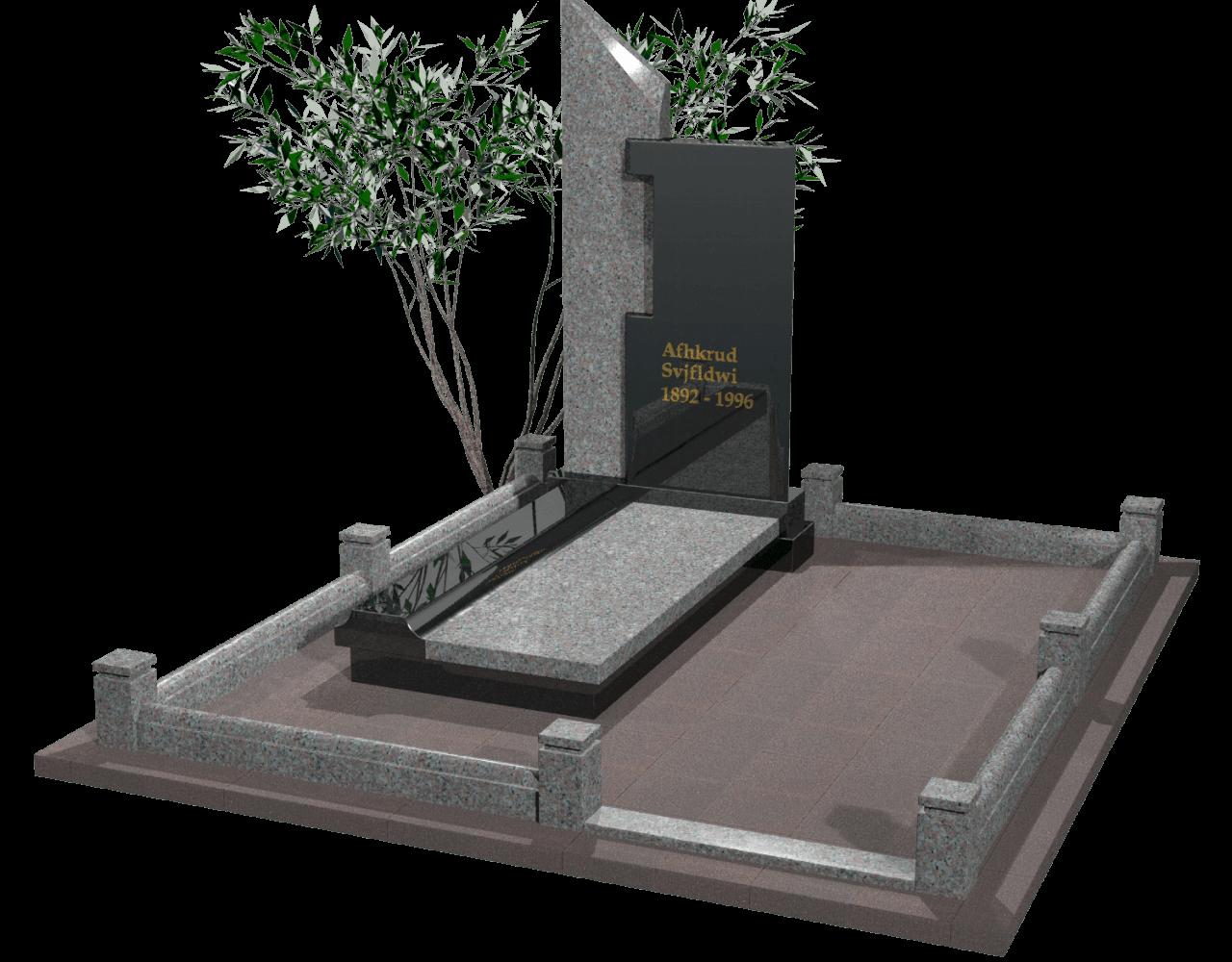 Памятники из гранита ростов на дону цены на памятники данила мастер а эксперт
